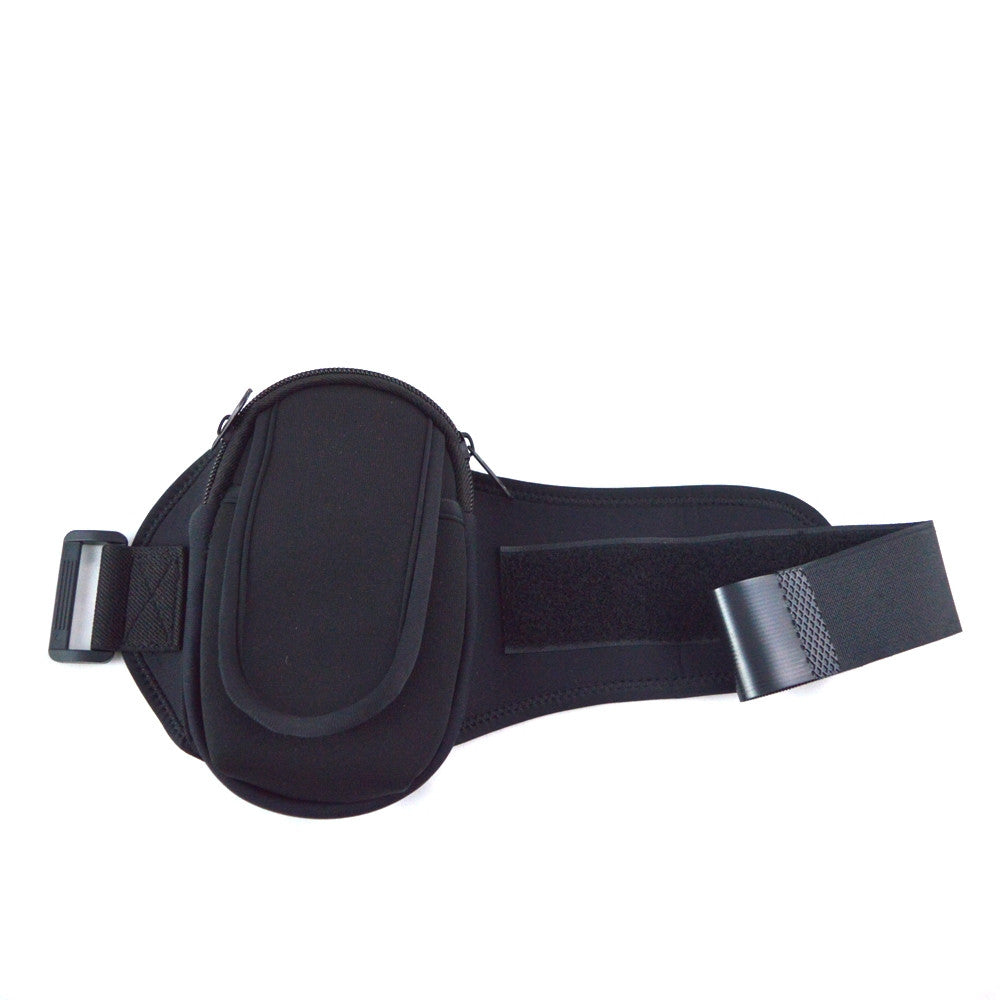 Stylish Arm Band bag case for sporting activities