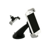 Mobile Holder for Car with High Quality Suction Mount - Mobilegear