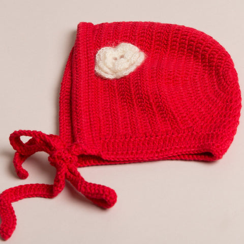Little Red Hat
