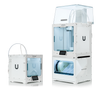Ultimaker S5 Pro Bundle & Ultimaker S3