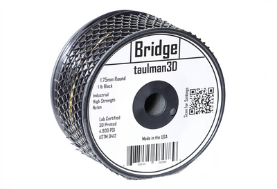 Taulman Bridge Nylon 1.75 - Filament - 3DNet
