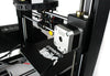 Wanhao Duplicator i3 V2.1 - 3D-Printer - 3DNet