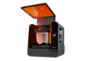 Formlabs Form 3L - 3D-Printer - 3DNet