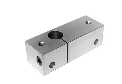 Micro Swiss All Metal Hot End til MK10 (Di3) - Tilbehør - 3DNet