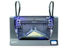 BCN3D Sigmax R19 - 3D-Printer - 3DNet