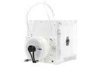 Ultimaker 3 - 3D-Printer - 3DNet