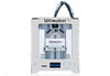 Ultimaker 2 Go