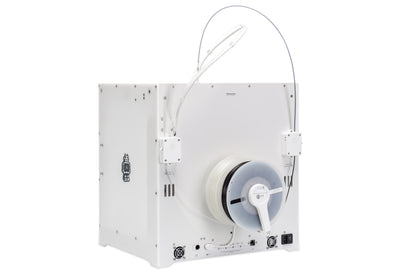 Ultimaker S5 - 3D-Printer - 3DNet
