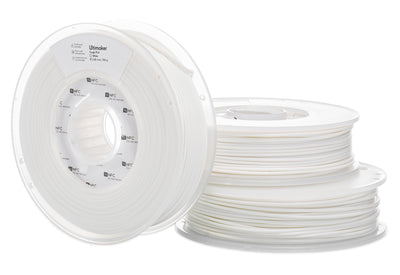 Ultimaker Tough PLA - Filament - 3DNet