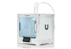 Ultimaker S3 - 3D-Printer - 3DNet