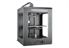 Wanhao - Duplicator 6 - 3D-Printer - 3DNet