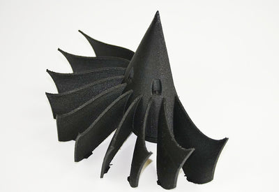 Fiber Force Nylforce Carbon Fiber 1.75 - Filament - 3DNet