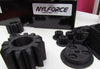 Fiber Force Nylforce Carbon Fiber 2.85 - Filament - 3DNet