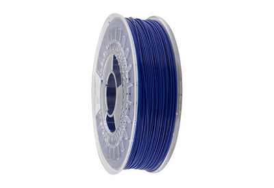 PrimaSelect ABS+ 2.85 - Filament - 3DNet