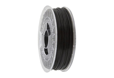 PrimaSelect ABS+ 1.75 - Filament - 3DNet