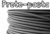Proto-pasta Magnetic Iron 2.85 - Filament - 3DNet