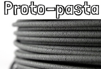 Proto-Pasta - Stainless Steel 1.75 -  - 3DNet
