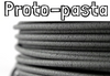 Proto-pasta Stainless Steel 2.85 - Filament - 3DNet