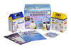 Smooth-On Mold Making Starter Kit - Tilbehør - 3DNet