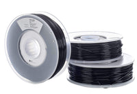 Ultimaker Nylon - Filament - 3DNet