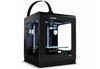 Zortrax - M200 - 3D-Printer - 3DNet