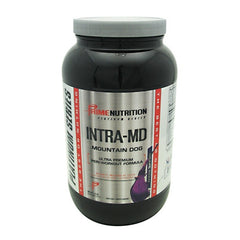 Prime Nutrition Platinum Series Intra-MD Mountain Dog - TrueCore Supplements