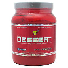 BSN Lean Dessert - TrueCore Supplements  - 1