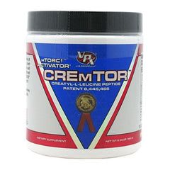 VPX CREmTOR - TrueCore Supplements