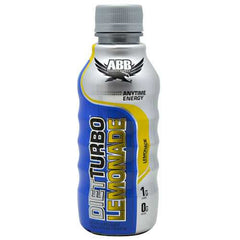 ABB Diet Turbo Lemonade - TrueCore Supplements