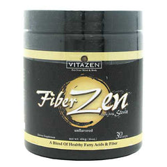 Vitazen FiberZen - TrueCore Supplements