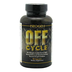Fizogen Off Cycle - TrueCore Supplements