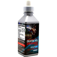 MM USA Creatine HCL Endurance - TrueCore Supplements  - 1