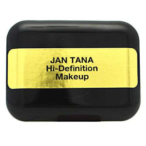 Jan Tana Hi-Definition Make Up - TrueCore Supplements