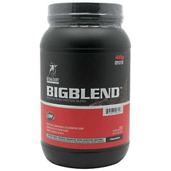 Betancourt Nutrition Big Blend - TrueCore Supplements  - 1