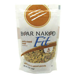 Bear Naked Bear Naked Fit - TrueCore Supplements