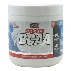 Athletic Xtreme Stacked BCAA - TrueCore Supplements