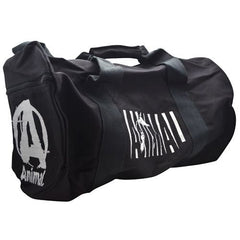 Universal Nutrition Animal Gym Bag - 1 ea - 039442006431