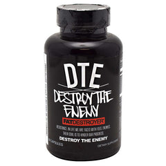 Run Everything Laboratories DTE - 90 Capsules - 728028362244