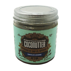 Sweet Spreads CocoNutter - TrueCore Supplements  - 1