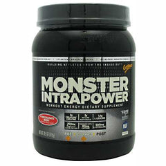 CytoSport Monster IntraPower - TrueCore Supplements  - 1