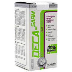 Advanced Muscle Science Deca Sarm - TrueCore Supplements