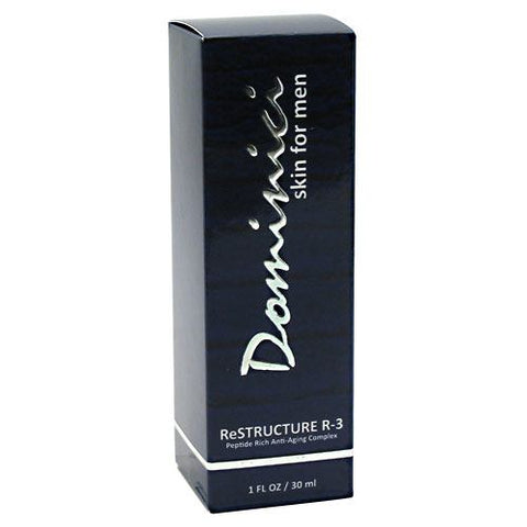 Dominici ReStructure R-3 - 1 oz - 854367002012