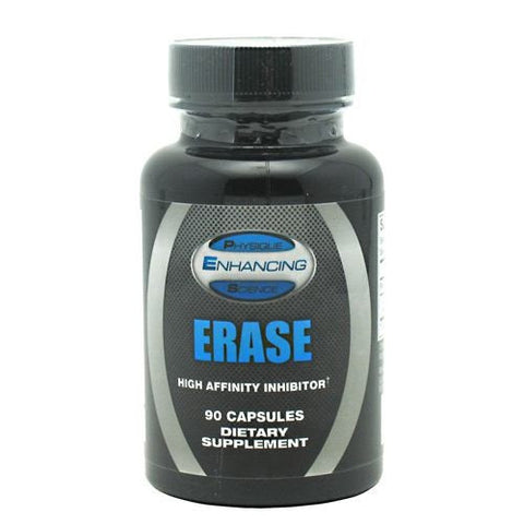PES Erase - TrueCore Supplements