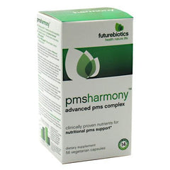 Futurebiotics Pmsharmony - TrueCore Supplements