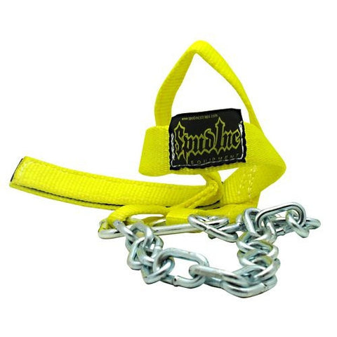 Spud Inc Neck Harness