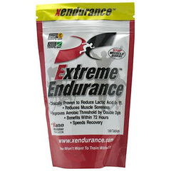Xendurance Extreme Endurance - TrueCore Supplements
