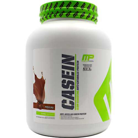 Muscle Pharm Core Series Casein