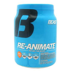 Beast Sports Nutrition Re-Animate - TrueCore Supplements