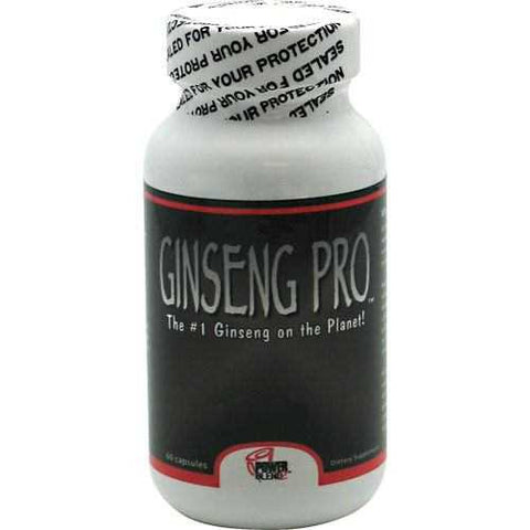 Power Blendz Ginseng Pro