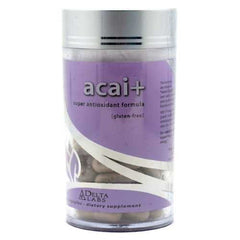 Delta Labs Acai+ - TrueCore Supplements